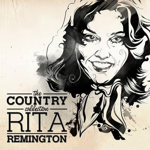 Rita Remington