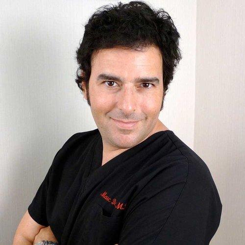 Doc Dauer