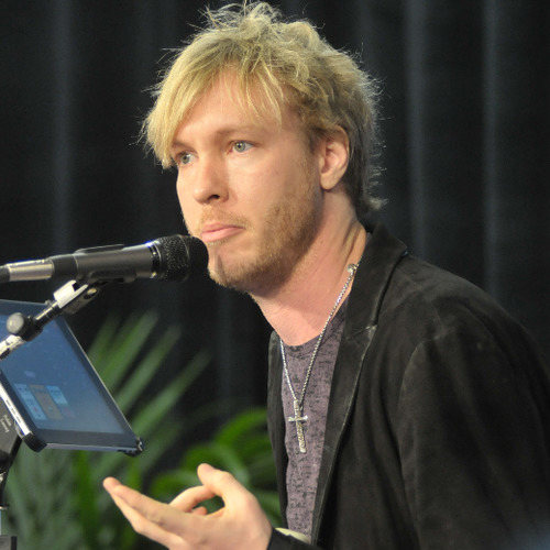 Download song Kenny Wayne Shepherd Band with list Albums