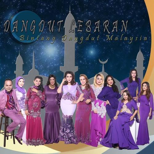 Bintang Dangdut Malaysia