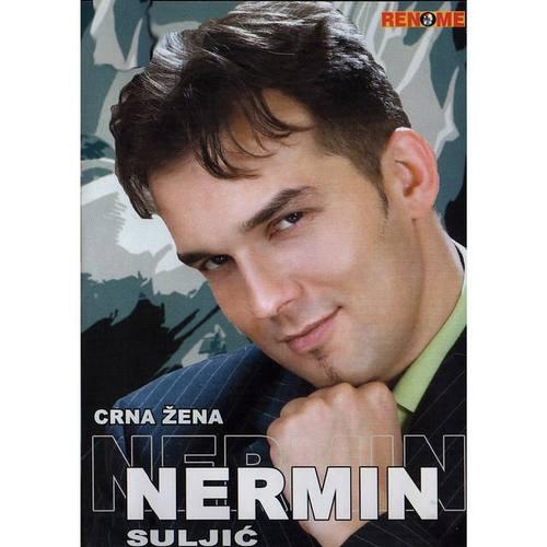 Nermin Suljic