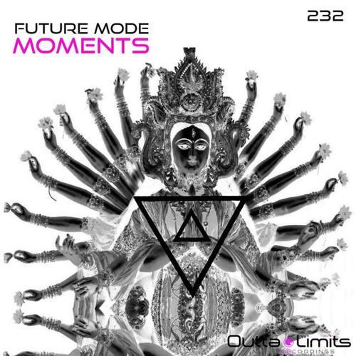 Future Mode