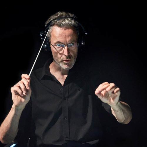 Jørgen Lauritsen