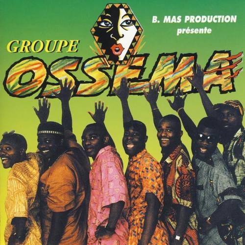 Groupe Ossema