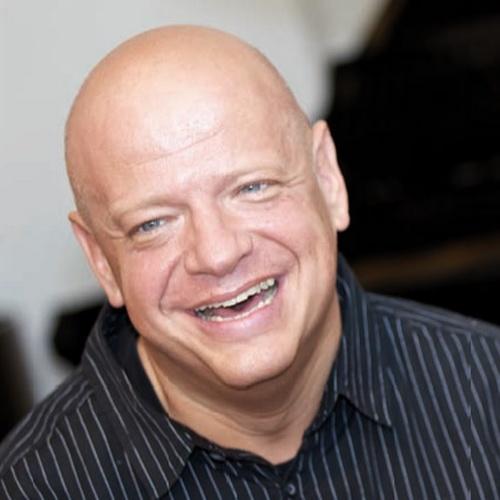 Martin Ermen