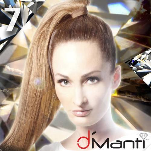 D'Manti