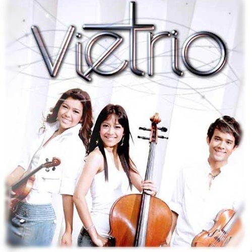 Vietrio ดาวน์โหลดและฟังเพลงฮิตจาก Vietrio