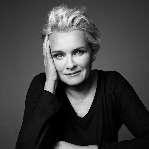 Download Lagu Eva Dahlgren beserta daftar Albumnya