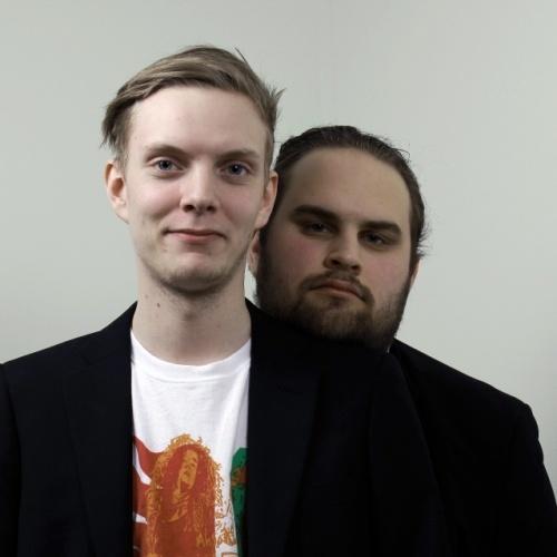Felix Zaltaio & Lindh Van Berg