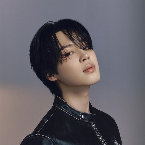 เพลงจาก BTS | ดาวน์โหลดฟรี mp3 และ ฟังเพลงใหม่ของ BTS ออนไลน์