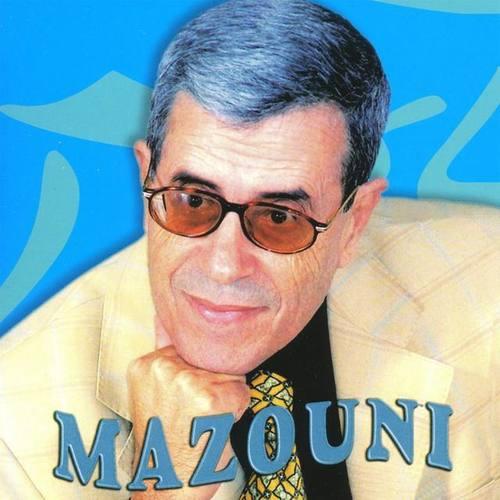 Mazouni