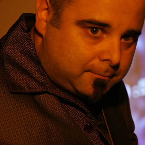 Download song Teho Teardo with list Albums