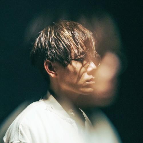 抛物线 (音乐永续作品) 林家谦