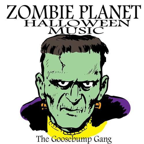 The Goosebump Gang