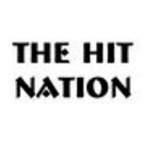 The Hit Nation