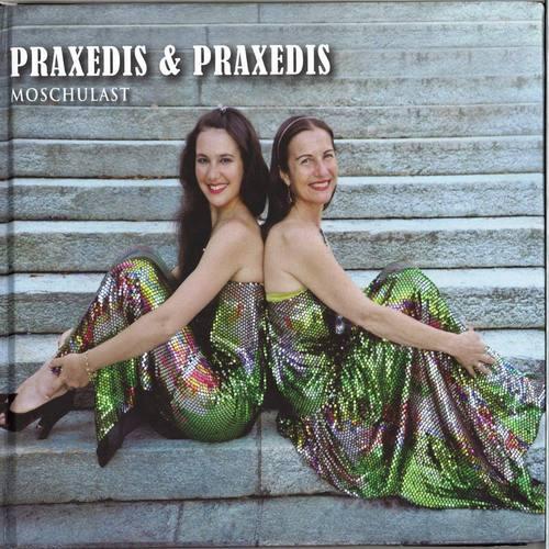 Praxedis & Praxedis