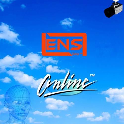 LensCorp™ International