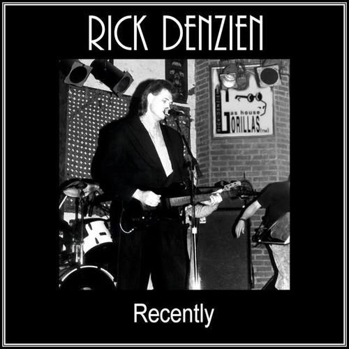 Rick Denzien