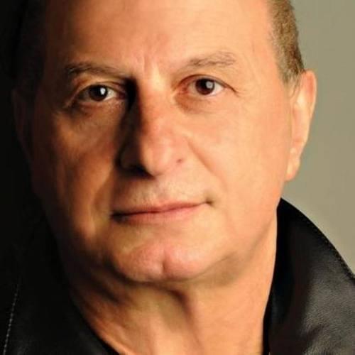 Dick Danello