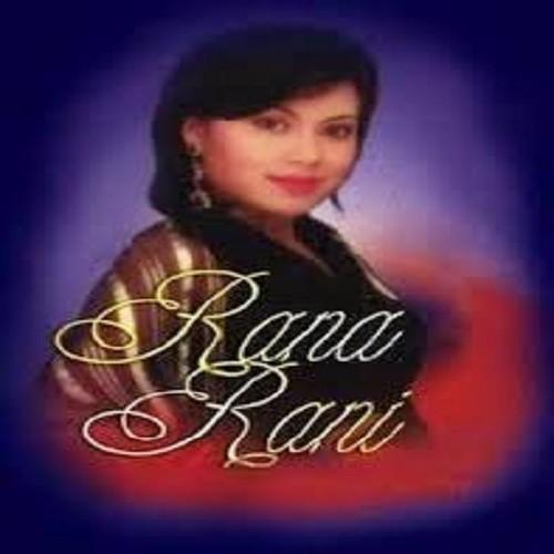 Rana Rani
