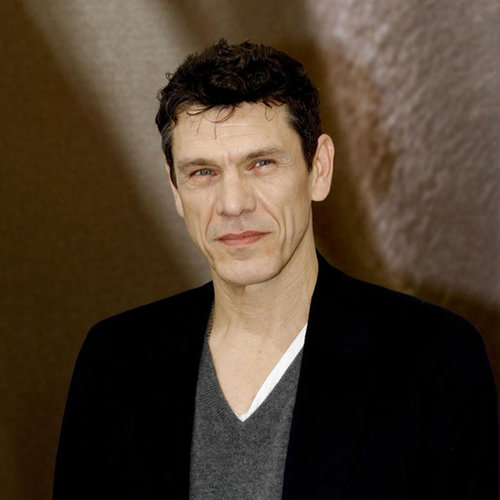 Download song Marc Lavoine with list Albums