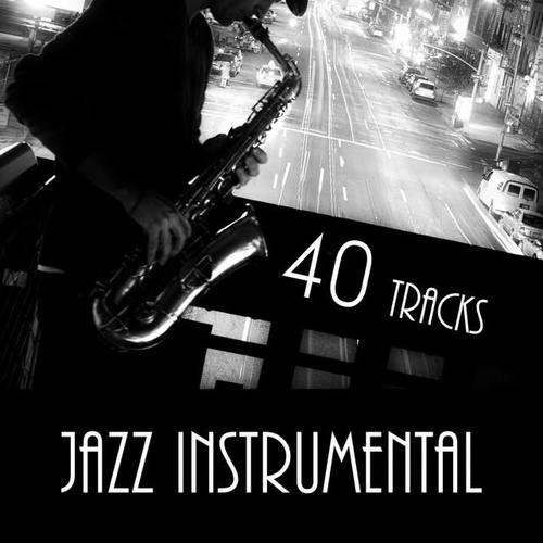 Jazz Music Zone
