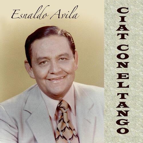 Esnaldo Avila