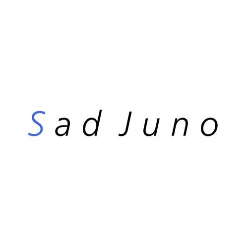 Sad Juno