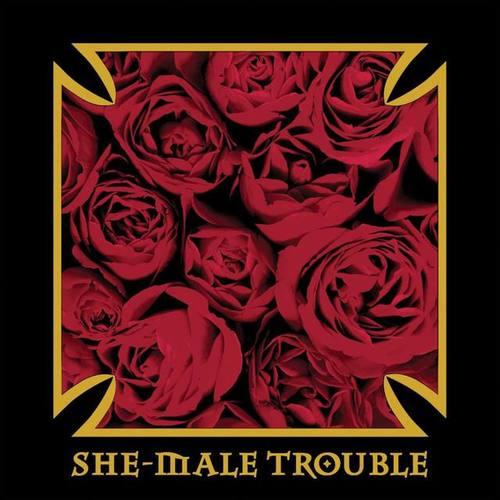 She-Male Trouble