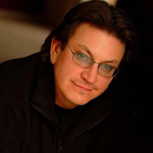 Ricky Peterson