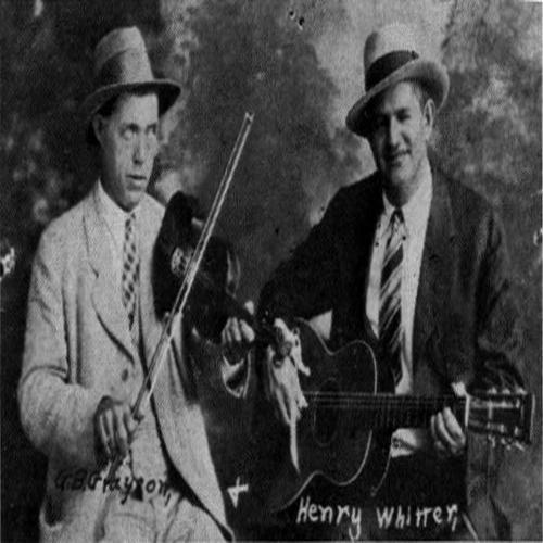 Grayson & Whitter