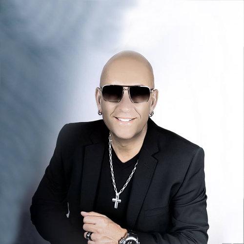 DJ Klubbingman