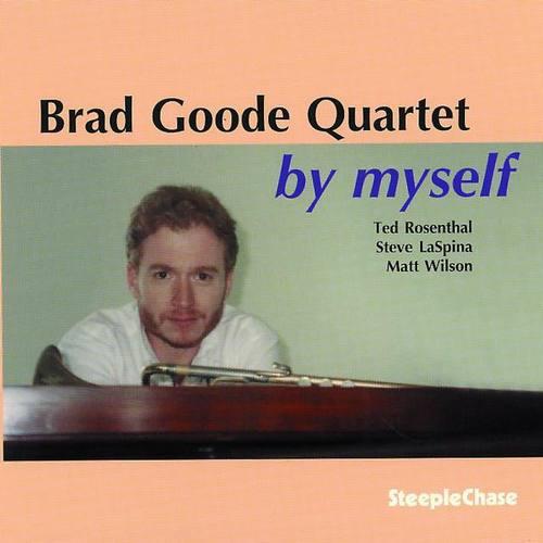 Brad Goode