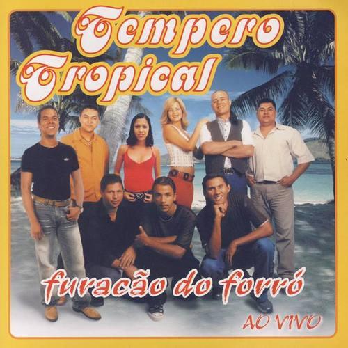 Tempero Tropical