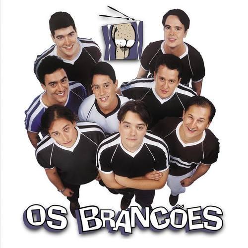 Os Brancões