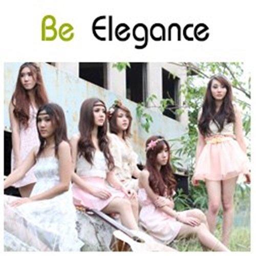 Be Elegance