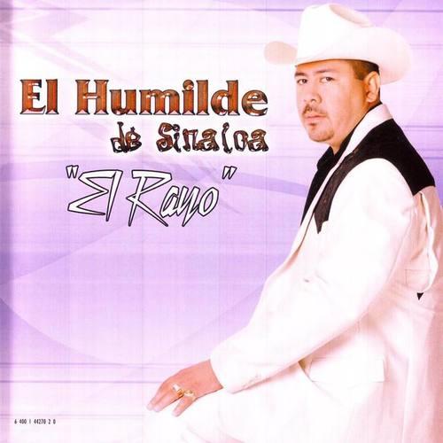 El Humilde De Sinaloa