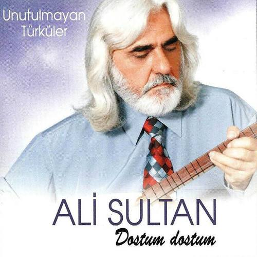 Download song Ali Sultan with list Albums