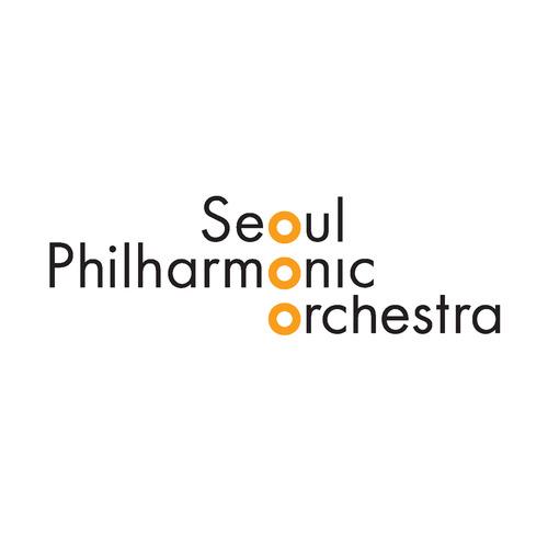 Seoul Philharmonic Orchestra