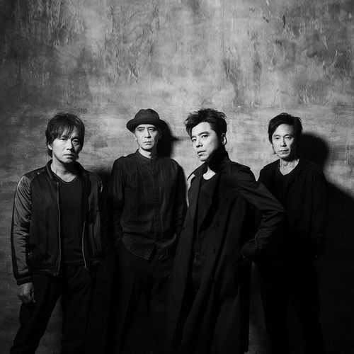 Download song Elephant Kashimashi with list Albums