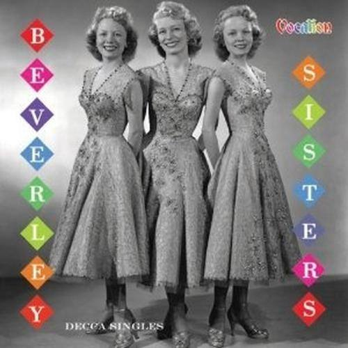 The Beverly Sisters