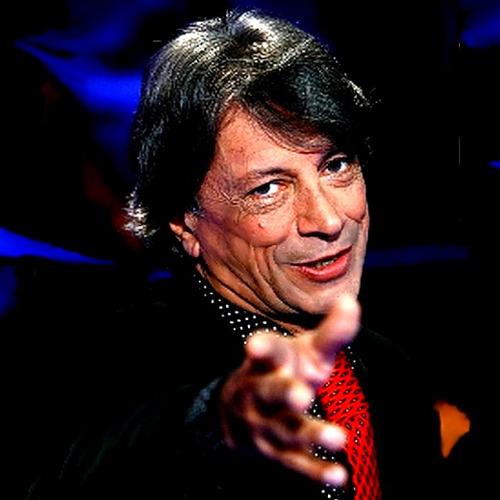 Download song Hervé Vilard with list Albums