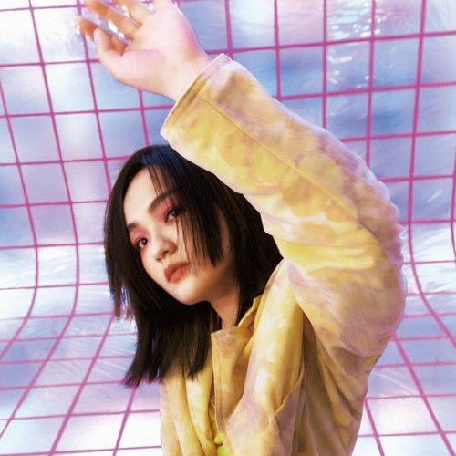 雏形 Lala Hsu