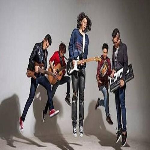 EDEN (Band)
