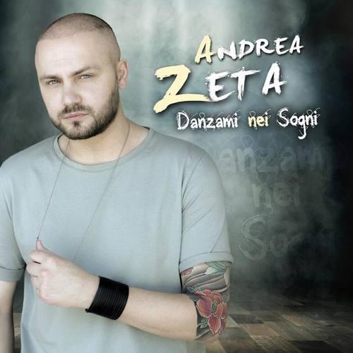 Andrea Zeta