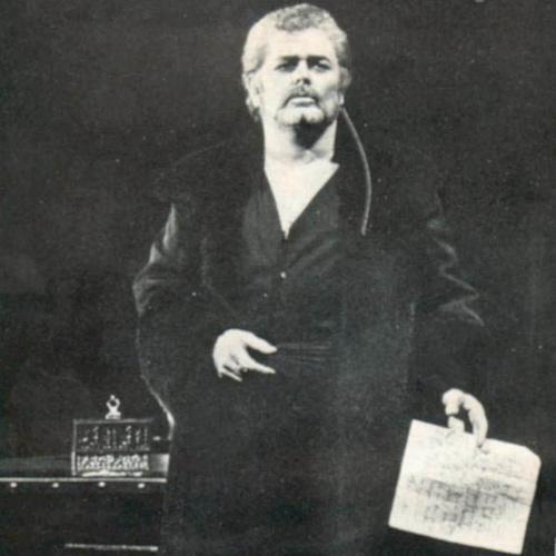 Robert Kerns