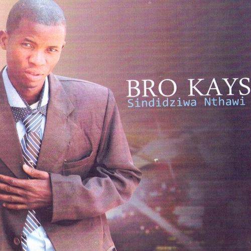 Bro Kays