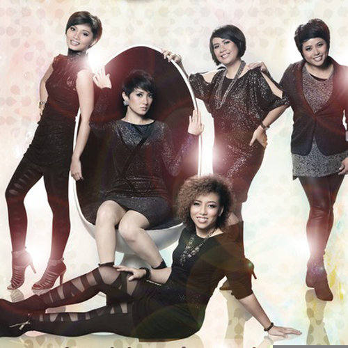 Download song She with list Albums