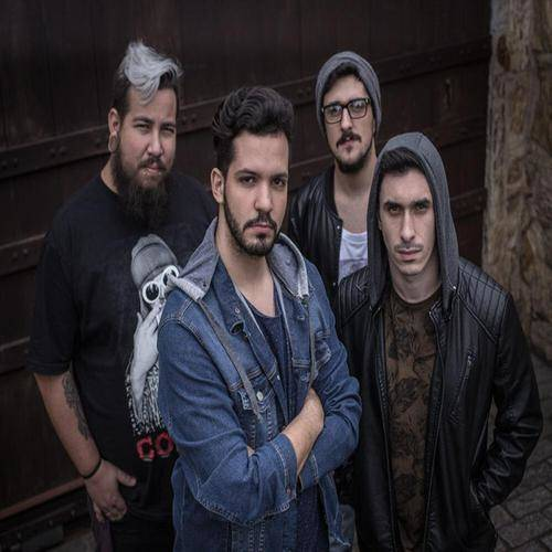 Download song Elfara with list Albums