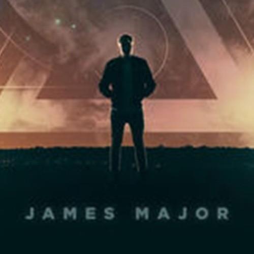 James Major